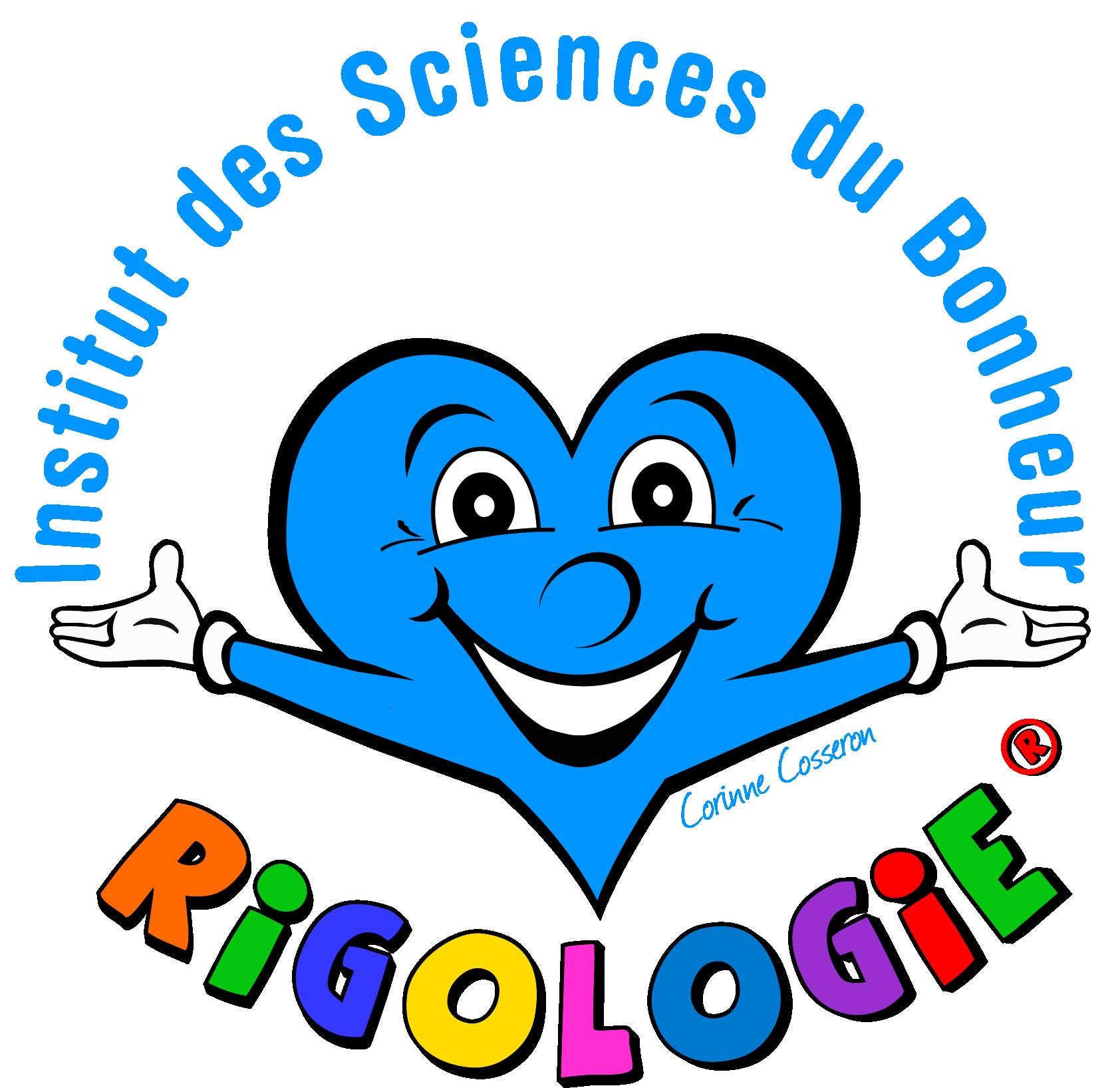 Logo Rigologie