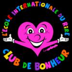 logo_club de bonheur